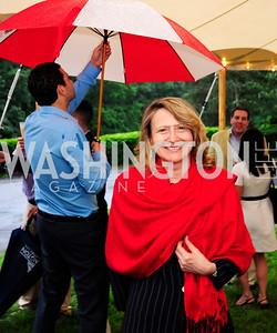 Laura Denise Bisogniero,June 6,2013,Country BBQ to benefit Chidren's Speech and Hearing Center At Villa Firenze,Kyle Samperton