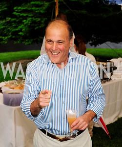 Mark Plotkin,June 6,2013,Country BBQ to benefit Chidren's Speech and Hearing Center At Villa Firenze,Kyle Samperton