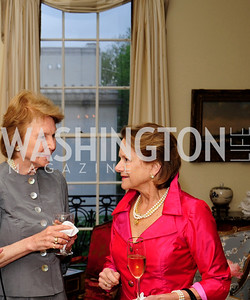 Madzy Beveridge,Kathe Williamson,,April 29,2013,Dinner at The Residence of The Ambassador of The Netherlands on the eve of The Investiture of King Willem-Alexander,Kyle Samperton