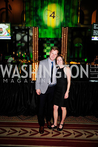 Marc Ross,Jennifer Smira,April 13,2013,Fashion for Paws,Kyle Samperton