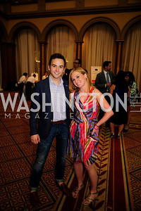Tommy McFly,Jackie Kusinich,,April 13,2013,Fashion for Paws,Kyle Samperton