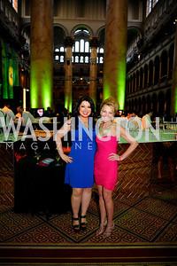 Alex Naini,Mary Gordon,April 13,2013,Fashion for Paws,Kyle Samperton