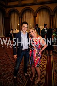 Tommy McFly,Jackie Kusinich,,April 13,2013,Fashion for Paws,Kyle Samperton