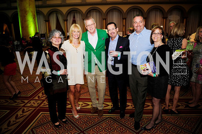 Susan Pesner,Denise Durgin,Pat Maloney, Tim Hill,Todd Shea,Laura Shea,April 13,2013,Fashion for Paws,Kyle Samperton