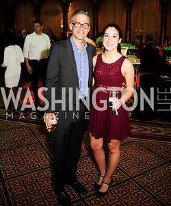 Scott Stephens,Georgia Stephens,,April 13,2013,Fashion for Paws,Kyle Samperton