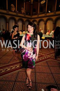 Pamela Sorensen,April 13,2013,Fashion for Paws,Kyle Samperton