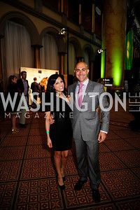 Charlotte Pineda,Justin Wine,April 13,2013,Fashion for Paws,Kyle Samperton
