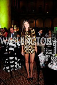 Kate Michael,April 13,2013,Fashion for Paws,Kyle Samperton