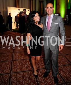 Charlotte Pineda,Justin Wine,April 13,2013,Fashion for Paws,Kyle Samperton