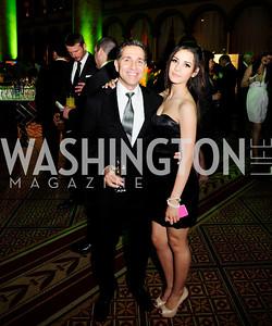 Erick Malaret.Emma Lo-Re,April 13,2013,Fashion for Paws,Kyle Samperton