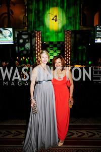 Christina Berkemeyer,Queenie PlaterApril 13,2013,Fashion for Paws,Kyle Samperton