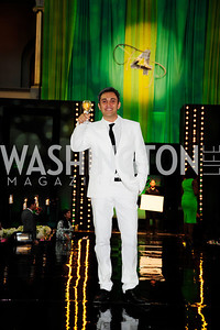Seyhan Duru,April 13,2013,Fashion for Paws,Kyle Samperton