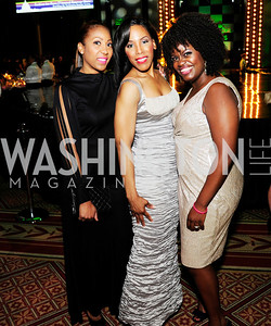 Siobhan Willis,La Dedra Drummond,Ati Williams,April 13,2013,Fashion for Paws,Kyle Samperton
