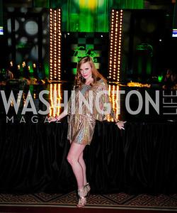 Amanda Polk,April 13,2013,Fashion for Paws,Kyle Samperton
