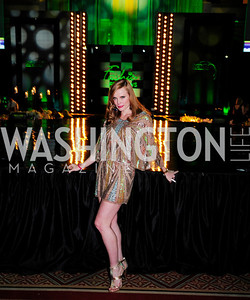 Amanda Polk,April 13,2013,Fashion for Paws,Kyle Samperton