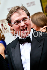 Richard Thomas. Photo by Tony Powell. 2013 Ford's Theater Annual Gala. June 2, 2013