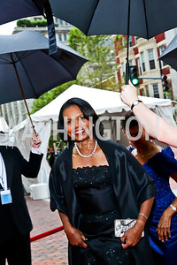 Dr. Condoleezza Rice. Photo by Tony Powell. 2013 Ford's Theater Annual Gala. June 2, 2013