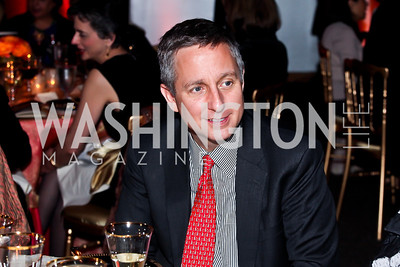 """Children's National Medical Center Chairman James Lintott. Photo by Tony Powell. Freer Sackler Gala Opening for """"The Cyrus Cylinder and Ancient Persia: A New Beginning."""" March 5, 2013"""
