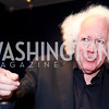"""Leon Wieseltier. Photo by Tony Powell. Freer Sackler Gala Opening for """"The Cyrus Cylinder and Ancient Persia: A New Beginning."""" March 5, 2013"""
