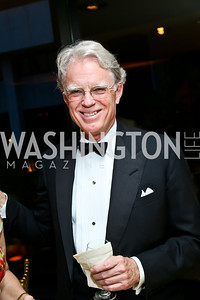 Tom Rutherfoord. Photo by Tony Powell. French Historical Society Benefit Dinner. La Maison Française. May 15. 2013