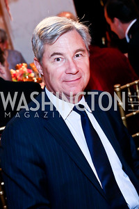 Senator Sheldon Whitehouse. Photo by Tony Powell. 2013 Friends in Time of War Gala. Russian Federation. October 7, 2013