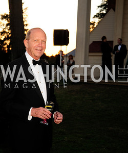 John Irelan,September 26,2013,Gala Reception for the  Opening of the Fred W.Smith Library for the Study of George Washington at Mt .Vernon,Kyle Samperton