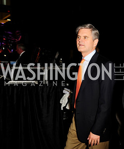 Steve Case,,May 14,20013 ,George Washington University Salutes Russ Ramsey,Kyle Samperton