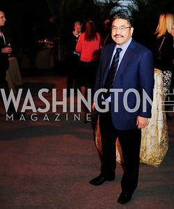 Bob Hisaoka,May 14,20013 ,George Washington University Salutes Russ Ramsey,Kyle Samperton