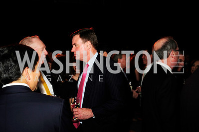 Sen.Mark Warner,,May 14,20013 ,George Washington University Salutes Russ Ramsey,Kyle Samperton