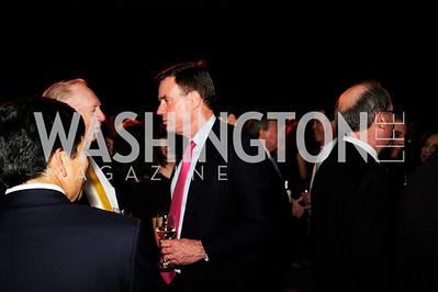 Sen.Mark Warner,,May 14,20013 ,George Washington University Salutes Russ Ramsey,Kyle Samperton