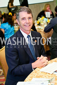 Rep. Rob Wittman. Photo by Tony Powell. Global Down Syndrome Foundation Gala. Ritz Carlton. May 8, 2013