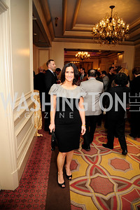 Rebecca Fishman,March 7,2013,Global Education Gala,Kyle Samperton