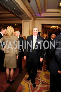 Robert  Monahan,March 7,2013,Global Education Gala,Kyle Samperton