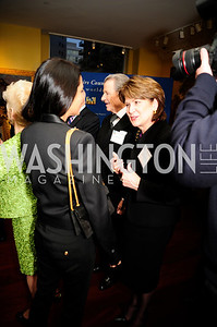 Marillyn Hewson,March 7,2013,Global Education Gala,Kyle Samperton