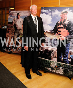 David Sweet,September 19,2013,Heroes in Conservation Awards Gala,Kyle Samperton