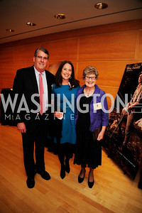 ,Brian Mellott,Heidi Wright,Gisela Hutzell,,September 19,2013,Heroes in Conservation Awards Gala,Kyle Samperton