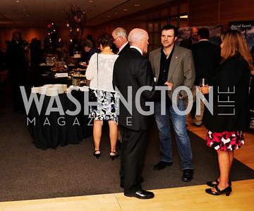 Mark Wills,,September 19,2013,Heroes in Conservation Awards Gala,Kyle Samperton