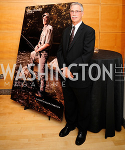 Doug Hutzell,September 19,2013,Heroes in Conservation Awards Gala,Kyle Samperton