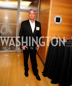 Steve Olson,September 19,2013,Heroes in Conservation Awards Gala,Kyle Samperton