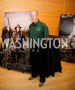 Jeff Gorr,September 19,2013,Heroes in Conservation Awards Gala,Kyle Samperton