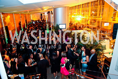 Photo by Tony Powell. Hip Hop Inaugural Ball. Harman Center. January 20, 2013