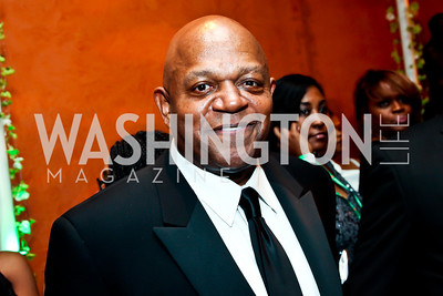 Actor Charles Dutton. Photo by Tony Powell. Hip Hop Inaugural Ball. Harman Center. January 20, 2013