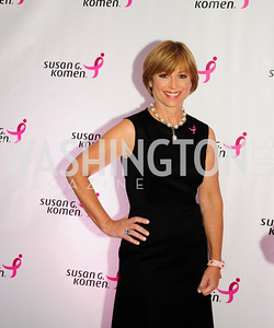 Dorothy Hamill,,September 20,2013,Honoring the Promise,Susan G.Komen Gala ,Kyle Samperton