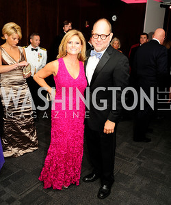 Melissa Maxfield,Jimmy Williams,September 20,2013,Honoring the Promise,Susan G.Komen Gala ,Kyle Samperton