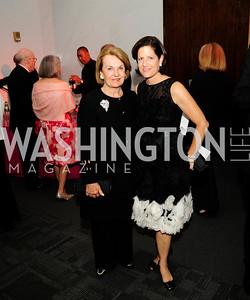 Vicki Sant,Elizabeth Wrege,September 20,2013,Honoring the Promise,Susan G.Komen Gala ,Kyle Samperton
