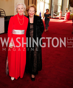 Lorna Jean Hagstrom,Margaret May , May 5,2013,Kennedy Center Spring Gala,Kyle Samperton