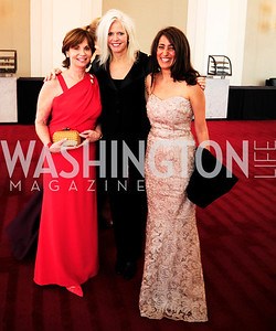 Ann Free,Susan Herald,Rose Carter,,May 5,2013,Kennedy Center Spring Gala,Kyle Samperton