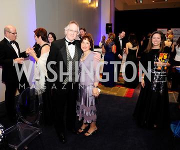 Loo Katz,Wendy Katz,,March 23,2013,Leukemia Ball 2013,Kyle Samperton