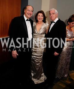 David Timko,Diane Shaw,Bill Shaw,,March 23,2013,Leukemia Ball 2013,Kyle Samperton