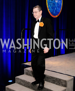 Jim Davis,March 23,2013,Leukemia Ball 2013,Kyle Samperton
